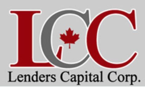 Lenders Capital